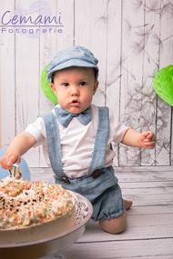 NEU!!! handgenähte Kinders-Sets ab 3 Monate bis ca. 1-2 Jahre
