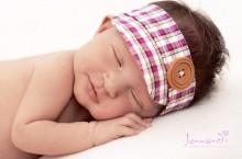NEU!!! Sonnenkappi für Newborns 0-3 Monate UNISEX