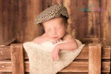 NEU!!! Opa-Patschkappe Gatsby Kappe aus krätigem Webstoff