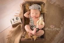 NEU!!! Newborn Baby set Pumplatzhose mit Patschkappe im Gatsbystil